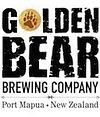Golden-Bear-140x164.jpg