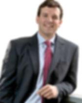 PIC Chad Causey, Chairman.jpg