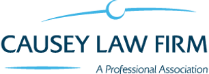 CauseyLawFirm_Logo_text.png