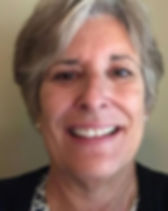PIC Bonnie Hartz, Secretary.jpg
