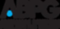 ABPG logo.png