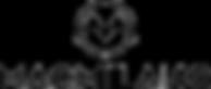 logo_360xkopie.png