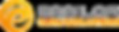 logo-essilor-sunsolution_0.png