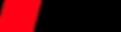 logo-scicon.png