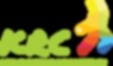 KRC-logo2013-DEF-HOR-RGB.png