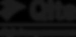 qite-slogan_logo.png