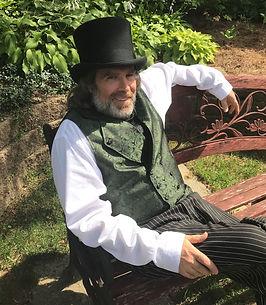 Victorian Bruce Picture.jpg