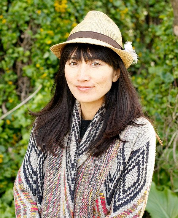 sachi_author_photo.jpg