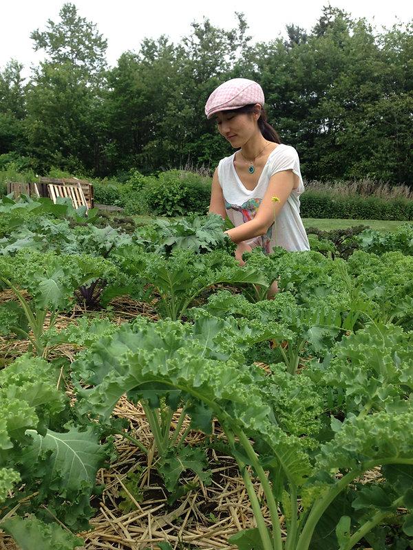 sachi_in_garden.JPG