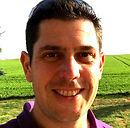 Comite_MarcoBaraldini.jpg