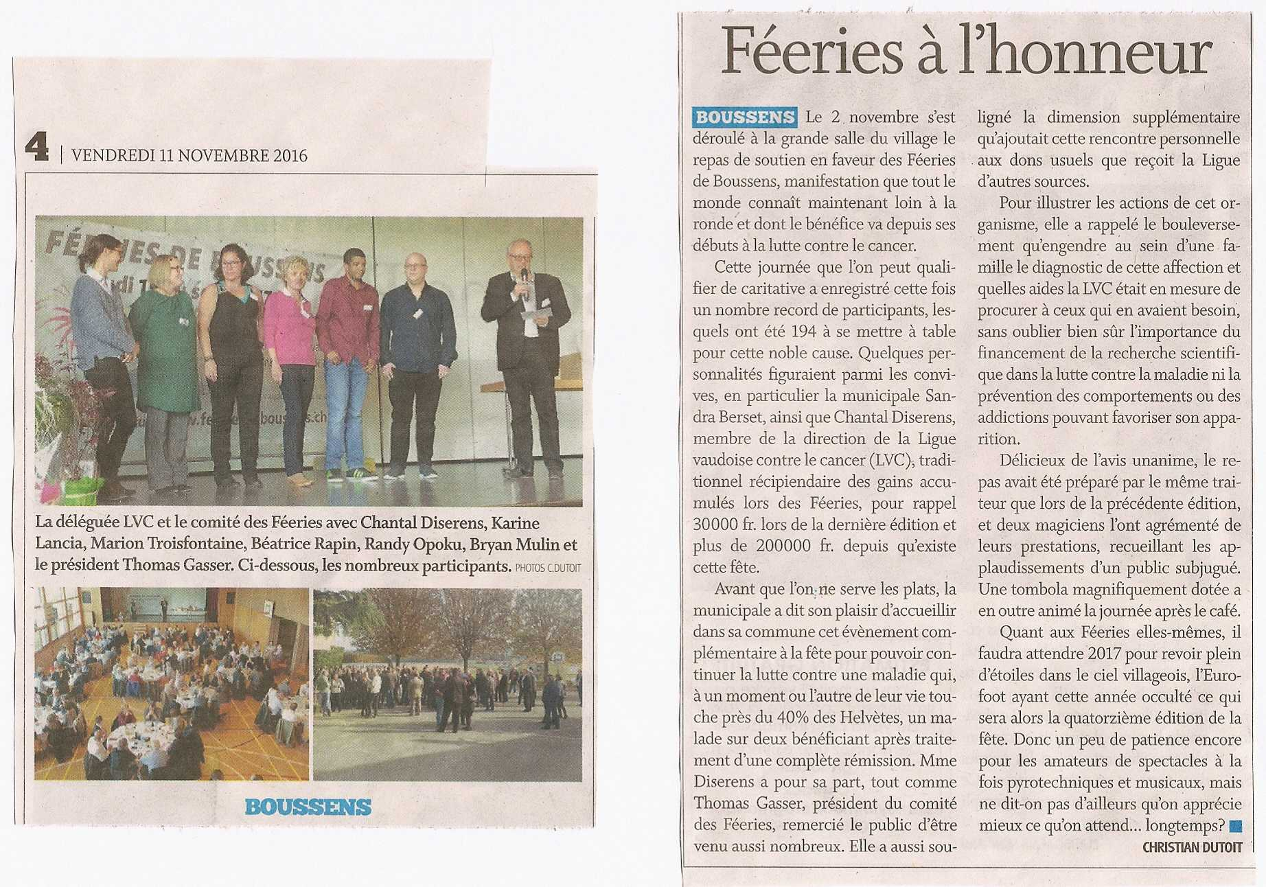 Presse_2016_Article_Journal_de_Cossonnay