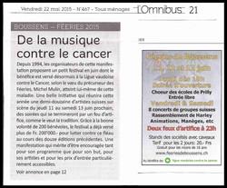 Presse_Article_Omnibus_22052015