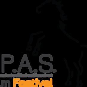 Τρία Χρόνια IPAS FILM FESTIVAL special edition 2020