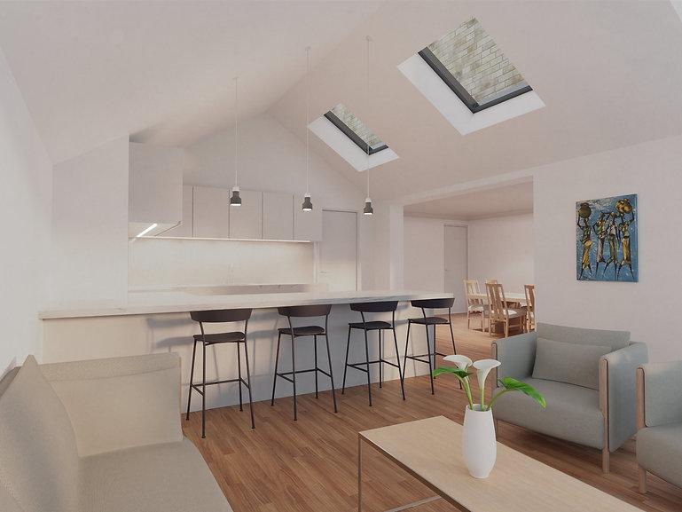 interior-architectural-visualisation-sur