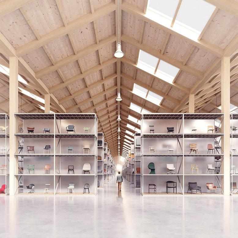 ImagePip-3d-Model-Warehouse.jpg