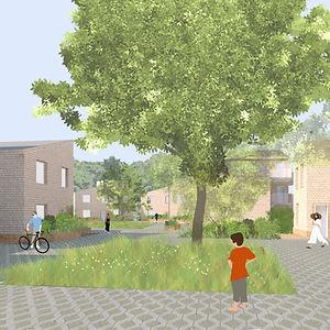 residential-scheme-surrey-masterplan-ope
