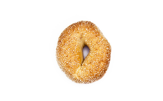 Nutrition in Sesame Seeds