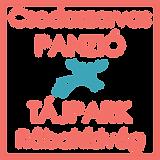 logo szarvassal.png