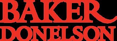 Baker_Donelson_logo_vertical.png