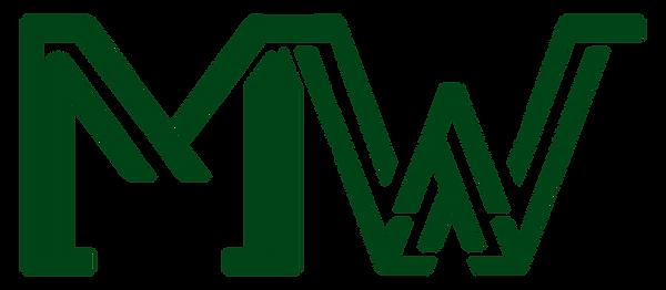 Medweek logo png.png