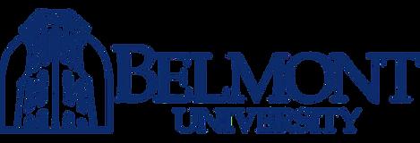 Belmont.png