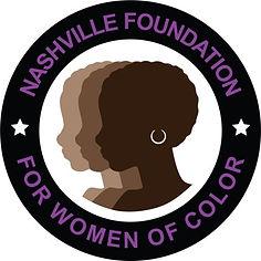 Nashville Foundation.jpg