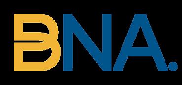bna-r-logo-rgb.png