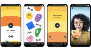 Headspace x Snapchat, HIMS and an IPO, Lemonaid Gets Paid