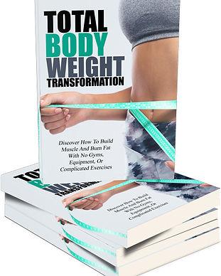 Total Body Weight.jpg