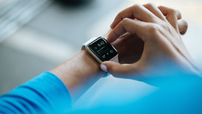 The Convergence of Healthcare and Wellness is the Fast Track to Solving Today's Health Issues