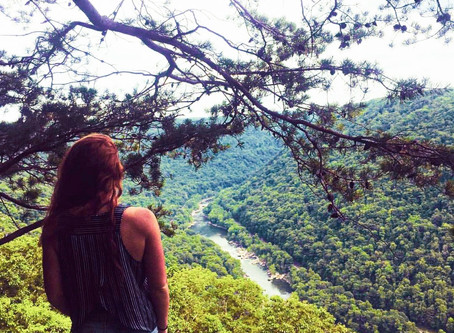 My Health Journey, and #1 Weight Loss Travel Hack