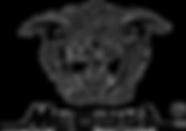 Logo Medusa.png