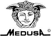 Logo Medusa Kopie.jpg