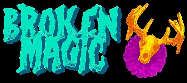 BrokenMagicLogo.png