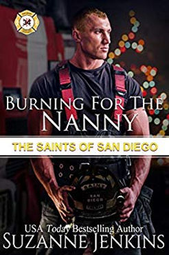 Burning The Nanny.jpg