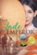 Jade Emperor.jpg