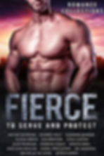 Fierce.jpg