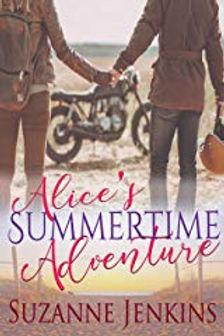 Alice's Summertime Adventure.jpg