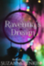 Ravenna's Dream_A Ravenna Morton Short S