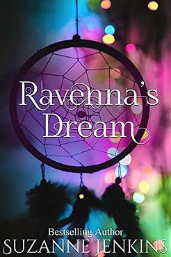 Ravenna's Dream_A Ravenna Morton Short S