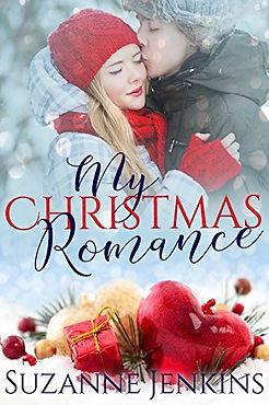 My Christmas Romance.jpg