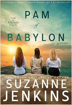 Pam of Babylon Ebook.jpg