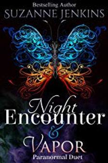 Night Encounter_Paranormal Duet.jpg
