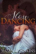 Slow Dancing.jpg