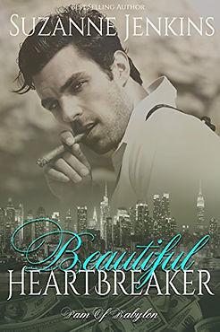Beautiful Heartbreaker-Novella.jpg