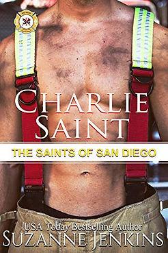Charlie Saint.jpg