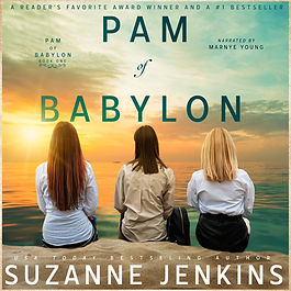 Pam of Babylon Audiobook Cover.jpg