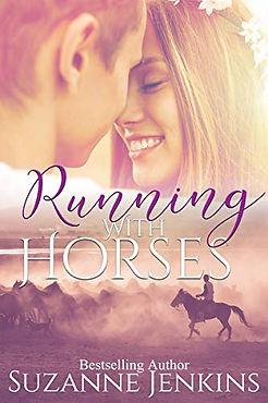 Running With Horses.jpg