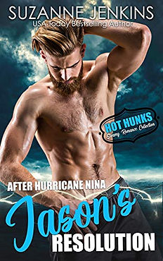 Hot Hunks Book 3.jpg