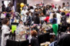 crowd_edited.jpg